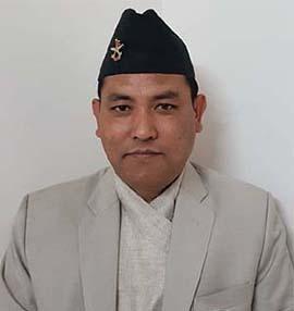 Kuyang Lama