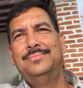 Deepak Singh Bhandari